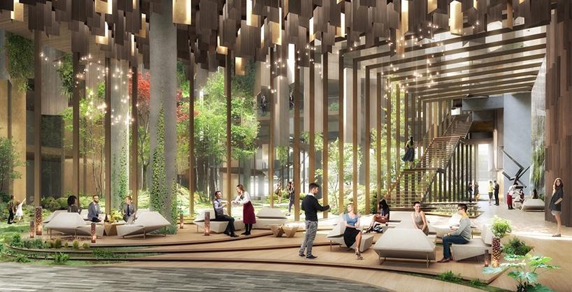kengo-kuma-architects-1hotel-paris-designboom-03