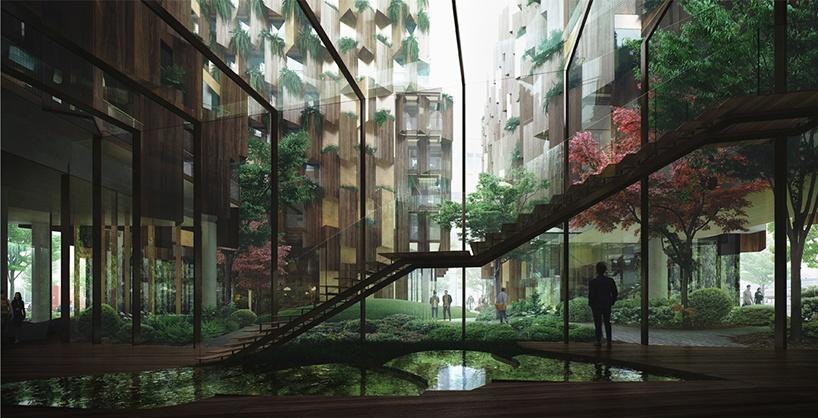kengo-kuma-architects-1hotel-paris-designboom-06